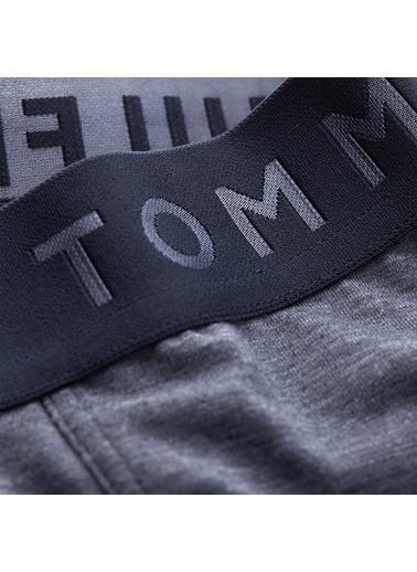 Tommy Hilfiger Erkek Trunk Boxer UM0UM00888 Renkli